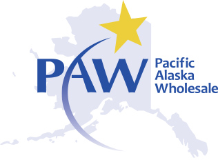 Pacific Alaska Wholesale