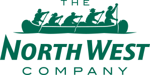 Northwest Careers